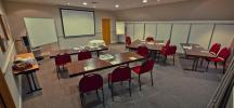 Conference Room Four